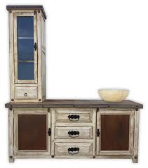 Bathroom Vanity With Tower Pictures by Woodland 72
