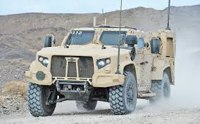 100 7 Ton Military Truck Vehicles That Are Big Bad And BattleTested HISTORY