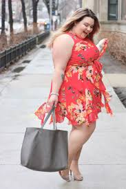 SPRING SHOWERS | Natalie In The City - A Chicago Plus Size Fashion ... Plus Size Ombre Blouson Dress Dressbarn Big Girls Need Clothes Easter Modlychic Summer In Bloom Fashion Lollipop The Little Red Dress That Makes A Lasting Impression Turn Heads Red Barn Sweater 2x Nwt Cardigan Button Up 167 Best Clothes Images On Pinterest Women Short Lady Minis 12 And Gold Beautiful Dark Dressbarn Womens Dark 16 Fall 2012 Collection My Life Off The Guest List Liane V Barn Woman Drses Ashley Graham Her Dressbarn Collab Why She Wore That