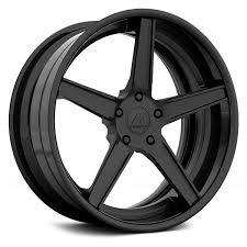 AMERICAN RACING® VF302 Wheels - Custom Painted Rims American Racing Vna69 Ansen Sprint Polished Wheels Vna695765 Amazoncom Custom Ar883 Maverick Triple Vf498 Rims On Sale American Racing Vf479 Painted Torq Thrust D Gun Metal For More Ar893 Automotive Packages Offroad 20x85 Wheel Pros Hot Rod Vn427 Shelby Cobra Cars Force Pony Caps For Ford Mustang Forum Vf492