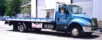 Sunplus | Best Truck Resource Dump Trucks In Baton Rouge La For Sale Used On Buyllsearch Tow Truck Jobs Best Resource Western Star Louisiana 2008 Ford F150 Fx2 Cargurus 1gccs14r0j2175098 1988 Gray Chevrolet S Truck S1 On In 2001 Mack Vision Cx613 For Sale Rouge By Dealer Supreme Chevrolet Of Gonzales New Chevy Dealership Cars Near Gmc Sierra 2500hd Vehicles Near Hammond Orleans