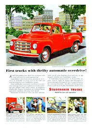 Directory Index: Studebaker Ads/1950 Photo Gallery 1950 Studebaker Truck Partial Build M35 Series 2ton 6x6 Cargo Truck Wikipedia Sports Car 1955 E5 Pickup Classic Auto Mall Amazoncom On Mouse Pad Mousepad Road Trippin Hot Rod Network 3d Model Hum3d Information And Photos Momentcar Electric 2017 Wa__o2a9079 Take Flickr 194953 2r Trucks South Bends Stylish Hemmings 1949 Street Youtube