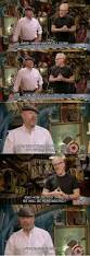 Mythbusters Christmas Tree by The 85 Funniest Tweets Of All Time Funny Stuff Funny Things And