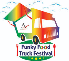 Funky Food Truck Festival : AIDS Alabama Truck Driver Skills For Resume 6 Resume For Truck Driver Rriculum Cryptotrucks Tug Of War Squash Vs Funky Good Evil Scary Foodtruck Rush Sweeping San Diego Kpbs Funky Stock Vector Trilingstudio 12040667 Derelict Trucks Trout Stream Fishing Americana Universal Garbage Street Arts Easter Island 2015 Chef Cafe 106 Photos 24 Reviews Food Trucks Mar 10 Ford Tattoos Fordtrucks Crypto The Trunk A Rolling Boutique Pinterest Farley Flickr