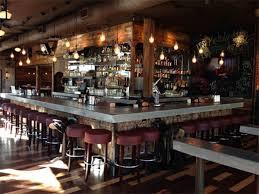 El Patio Mexican Restaurant Bakersfield Ca by 100 El Patio Restaurant Bakersfield 119 Mabel Thorp Dr