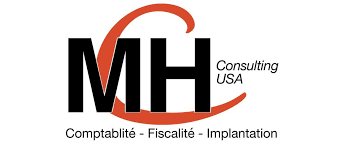 chambre de commerce franco autrichienne thank you mch consulting usa for renewing your trust with us as an
