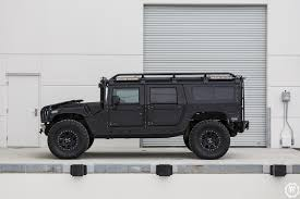 Predator Inc., Hummer H1 & HMMWV Hummer Sales Hummer Forestry Fire Truck Unit Humvee Hmmwv H1 Farmington Nh 2006 K10 F2211 Houston 2015 1995 For Sale Classiccarscom Cc990162 M998 Military Truck Parts Custom 2003 Hummer Youtube 1994 Cc892797 Just Listed Tupacs 1996 Hardtop Automobile Magazine Alpha Ive Wanted One A Long Time Trucksuv Cc800347 Hummer H1 Alpha Custom Sema Show Trucksold 4x4 Offroad V2 Download Cfgfactory