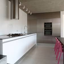Inspiring Kitchen Island Ideas The Family Handyman Extend Seating