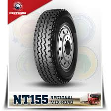 100 Semi Truck Tires For Sale Neoterra Tire FactoryChina Buy Radial