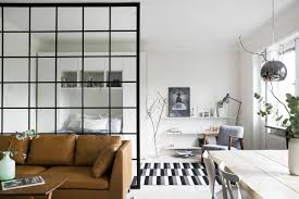 100 Interior Design House Ideas 20 Small How To Decorate A Small Space