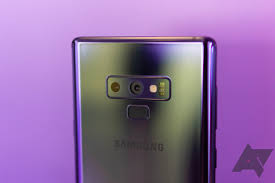 Deal Alert] Samsung Galaxy Note 9 On Sale For $657 After ... How To Edit Or Delete A Promotional Code Discount Access Pin By Software Coupon On M4p To Mp3 Convter Codes Samsung Cancels Original Galaxy Fold Preorders But Offers 150 Off Any Phone Facebook Promo Boost Mobile Hd Online Coupons Thousands Of Printable Find Codes For Almost Everything You Buy Astrolux S43s Copper Flashlight With 30q 20a S4 Free Online Coupon Save Up Samsung Sent Me The Ultimate Bundle After I Weddington Way Tablet 3 Deals Canada Shooting Supply Premier Parking Bwi Coupons