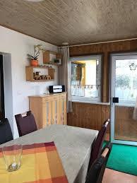 4 ferienhaus boehnke allrode esszimmer