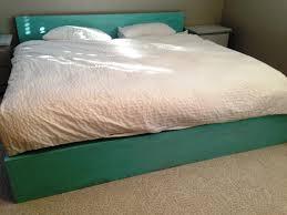 Ikea Malm King Size Headboard by Bedding Ikea Malm King Size Home Decor Best Black Maryland