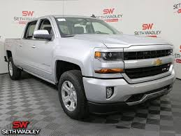 2018 Chevy Silverado 1500 LT 4X4 Truck For Sale In Pauls Valley OK ... 2014 Chevrolet Silverado 1500 Overview Cargurus Used 2017 Ltz 4x4 Truck For Sale In Pauls New 2019 Chevy 2500hd Work Trucks For Near These Retrothemed Silverados Are The Coolest News Car Rector Vehicles Amsterdam All 2018 3500hd In Md Criswell Lifted Cheap 1999 8995 2015 Lt Valley Cars Murrysville Pa Custom