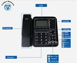 4 Lines Wifi Voip Phone Wireless Ip Phone Enterprise Hd Wireless ... Ubiquiti Uvpexe Unifi Voip Phone With Android Exective Ip542 Wifiphoneen Unidata Wpu7800 Wireless Wifi Voip Amazoncouk Electronics 20131025 Ip652 And Exp40 Offers Upgraded Version 2013 Sip Suppliers Manufacturers At 5 Lines The Best Ip Phones To Buy In 2018 Ip622w Wifi Flyingvoice Technologyvoip Gateway Huawei Big Button Espace 7950 Series Ip New Grandstream Gxv3240 Now Available Warehouse Dp715 Dp710 Networks