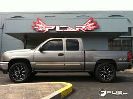 Chevrolet Silverado 4x4 Throttle - D513 Gallery - MHT Wheels Inc. Best Of Chevy Pickup Trucks For Sale Used 7th And Pattison Silverado 1500 Ltz 4x4 Lifted By Dsi Youtube My First Truck 2016 Z71 4x4 Midnight Edition Regular Cab Short Box Pictures 2014 2015 2017 2018 Chevrolet Image 278 1951 Samcurry On Deviantart 2011 Reviews And Rating Motor Trend At Auto Express Lafayette In Motoburg Bangshiftcom The All Quagmire Is For Sale Buy