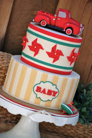 8 Best Vintage Truck Baby Shower Images On Pinterest | Baby Boy ... Fire Truck Baby Shower The Queen Of Showers Custom Cakes By Julie Cake Decorations Plmeaproclub Party Favors Cheap Twittervenezuelaco Firetruck Invitation For A Boy Red Black Invitations Red And Gray Create Bake Love 54 Best Fighter Baby Stuff Images On Pinterest Polka Dot Bunting Card Cute Fire Truck Tonka Toy Halloween Basket Bucket Plush Themed Birthday Project Nursery