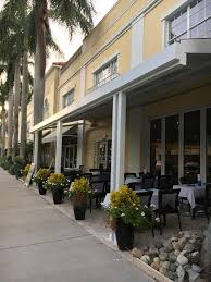 Patio Cafe North Naples by Thai Udon Cafe Restaurant Naples Florida