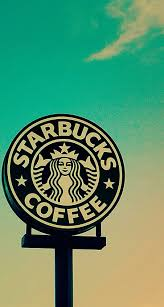 Starbucks Quality HD Wallpapers