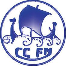 chambre de commerce franco chambre de commerce franco norvégienne wikipédia
