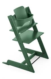 Phil And Teds High Chair High Pod by High Chairs Covers U0026 Booster Seats For Tables Nordstrom