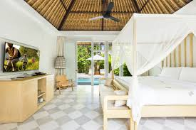 100 Uma Ubud Resort Immerse Yourself In The Highlands Of Bali At COMO