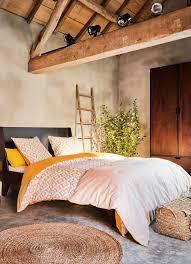 decorer chambre a coucher frais chambre a coucher deco idées de décoration
