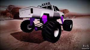 GTA 5 Karin Rebel Monster Truck For GTA San Andreas Gta Gaming Archive Stretch Monster Truck For San Andreas San Andreas How To Unlock The Monster Truck And Hotring Racer Hummer H1 By Gtaguy Seanorris Gta Mods Amc Javelin Amx 401 1971 Dodge Ram 2012 By Th3cz4r Youtube 5 Karin Rebel Bmw M5 E34 For Bmwcase Bmw Car And Ford E250 Pumbars Egoretz Glitches In Grand Theft Auto Wiki Fandom Neon Hot Wheels Baja Bone Shaker Pour Thrghout