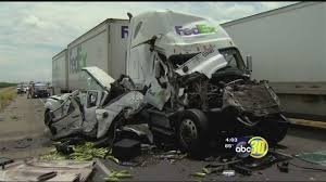 1 Dead, 4 Injured In Interstate 5 Crash Near Coalinga | Abc30.com I10 Eastbound Near Texas State Line Reopens Following Crash Katc Fiery Closes I435 Sthbound The Kansas City Star California Student Bus Crash At Least 10 Dead Time Who Is Liable For A Fedex Truck Accident Max Meyers Law Pllc Person Killed In Headon Wrong Way On I465 Theindychannel I95 Ctortrailer Truck Driver I40 Local News Citizentribunecom Trooper Says Divine Iervention May Have Helped Save Dr Update Ripley Woman Killed I77 Sissonville Thp Responds To Overturned Wbbj Tv What Do If Youre An Volving Ntsb Examines Claim Was Fire Before