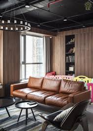 100 Industrial Style House ChildFriendly Home COOL IDEAS