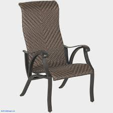 Patio Furniture American Furniture Warehouse Blogbyemy American