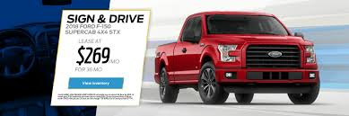 New & Used Ford Cars For Sale | Lilliston Ford | In Vineland, NJ 2017 Ford Super Duty Vs Ram Cummins 3500 Fordtruckscom Used Chrysler Dodge Jeep Dealer In Cape May Court House Nj Best Of Ford Pickup Trucks For Sale In Nj 7th And Pattison New Cars For Lilliston Vineland Diesel Used 2009 Ford F650 Rollback Tow Truck For Sale In New Jersey Landscaping Cebuflight Com 17 Isuzu Landscape Abandon Mustangs Of Various Models Abandoned 1 Ton Dump Or 5500 Truck Rental