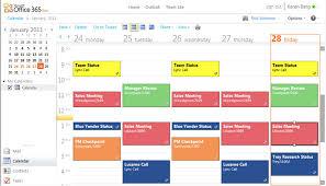 fice Web Apps Header in fice 365