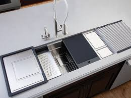 Franke Orca Sink Template by The 25 Best Franke Kitchen Sinks Ideas On Pinterest Franke