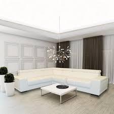 discount canape d angle design canape d angle design discount 29 reims 01202203 place