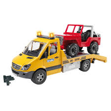 Sprinter Tow With Jeep - Vehicle Toys By Bruder Trucks (02535)   EBay Wooden Toy Crane Truck Cars Trucks Happy Go Ducky Tow 2 Toys Tonka Steel Vehicle Kids Large Children Sandbox Fun Buy Maisto Builder Zone Quarry Monsters Die Cast Dickie Pump Action 21 Online At Low Prices In Bruder Expert Review Episode 005 Youtube Blaze And The Monster Machines Transforming Btat Wonder Wheels Mighty Ape Nz Miniatura Ford Bb157 1934 Unique Rplicas 143 Majorette Series And Accsories Chevrolet Lcf 1958 R42 Autotrucks M2 164 Na Yellow Vehicles Kid Stock Photo Royalty Free