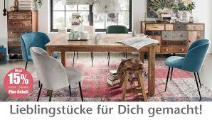 massivholz möbel kaufen more2home shop