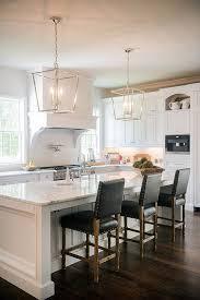 pendant lights glamorous kitchen island light fixtures