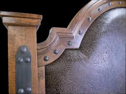 Mountain High Furniture Specializes In Elegant Custom Western And Style Handcrafted Colorado