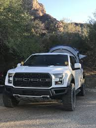 Ultimate Truck Tent - The Dunshies Chevygmc Ultimate Truck Off Road Center Omaha Ne The Wkhorse Diessellerz Blog The Best Enduro Mountain Bikes Of 2018 Gear Patrol Mtn Ops Dpg For A Buck Youtube 2017 Earthroamer Xvlts Ford F550 5000 Offroad Dodgeram Tent Dunshies Bed Slide Out Drawers Survey Trucks Cargo Tamiya In Radio Control Accsories Tool Boxes Liners Racks Rails Motopeds Survival Bike Is The Pedalpower Adventuring