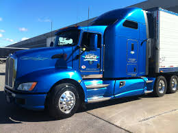 Kurtztrucking | EXCEEDING CUSTOMERS' EXPECTATIONS FOR OVER 25 YEARS