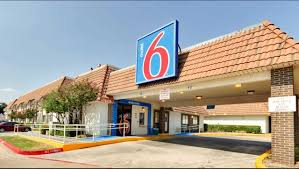 Motel 6 Dallas - Duncanville Hotel In Duncanville TX ($59+) | Motel6.com Motorway Service Areas And Hotels Optimised For Mobiles Monterey Non Smokers Motel Old Town Alburque Updated 2019 Prices Beacon Hill In Ottawa On Room Deals Photos Reviews The Historic Lund Hotel Canada Bookingcom 375000 Nascar Race Car Stolen From Hotel Parking Lot Driver Turns Hotels In Mattoon Il Ancastore Golfview Motor Inn Wagga 2018 Booking 6 Denver Airport Co 63 Motel6com Ashford Intertional Truck Stop Lorry Park Stop To Niagara Falls Free Parking Or Use Our New Trucker Spherdsville Ky Ky 49 Santa Ana Ca