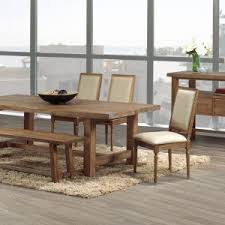 best 25 modern rustic dining table ideas on pinterest chairs