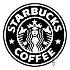Starbucks Backs Off Leaving Rat City Rollergirls Logo Intact