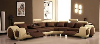 Bob Mills Living Room Furniture by Living Room Furniture Okc Medium Size Of Living Room Galleria