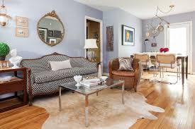 100 Bungalow House Interior Design 28 Ways To Add Retro Style To Your Decor