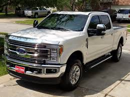 Ford Odessa Tx | New Car Release Date 2019 2020 Amistad Motors In Fort Sckton Serving Monahans Odessa Chevrolet 1995 Intertional 4800 For Sale Tx By Dealer Craigslist Galveston Texas Local Used Cars And Trucks Available Freightliner Western Star Trucks Many Trailer Brands In For Sale On Your Big Spring Dealership Around Here Youre Either Eating Steak Or Beans Freedom Buick Gmc Truck 5251 East 42nd Street 79762 White Sierra 3500hd 1gttcy0kf147420 Trailers Rent Nationwide Houston Kia Preowned Pecos Vehicles