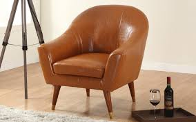 Mid Century Modern Brown Leather Chair | Zef Jam Mies Van Der Rohe Krefeld Lounge Chair Butterfly Camel Leather Suede Mid Century Modern Leather Chair Keylocationsco Set Falcon Chairs Or Easy By Sigurd Ressell Chelsea Living Room Shop Online At Overstock Husband And Wife Team Combine To Create Onic Lounge The Alex Leatherette Recliner Sofa 3 Seater In Color Midcenturymodern German Swivel 1960s Pernilla In Colored Tufted Bruno Mathsson For Dux Elephant Dark Stained Vintage