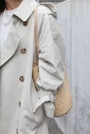 87 best trench u0026 coat u0026 jacket images on pinterest trench coats