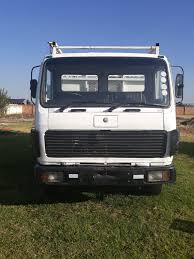 100 We Buy Trucks Give Direct Contracts To All Client Who Buy Trucks And Trailers From Us